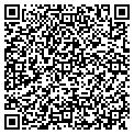 QR code with Southwest Florida Sealing Inc contacts