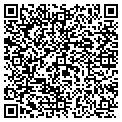 QR code with Tropic Grill Cafe contacts
