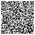 QR code with C & N Food Store Inc contacts