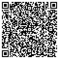 QR code with Pizza Palace 3 contacts