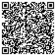 QR code with Safety Systems contacts