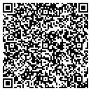 QR code with Silver Shores Security Service contacts