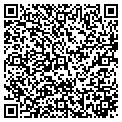 QR code with Ernest J Gesiotto MD contacts