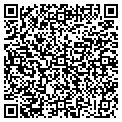 QR code with Joseph Lewkowicz contacts