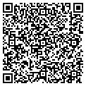QR code with Cruise America Motorhome Rntl contacts