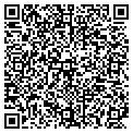 QR code with Liberty Florist Inc contacts