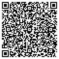 QR code with Hollywood Hair Gallery contacts