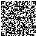QR code with Green Acres Tractor contacts