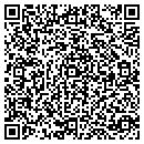 QR code with Pearsons Florist & Gift Shop contacts