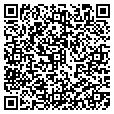 QR code with C W I Inc contacts