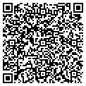 QR code with Central Florida Food Service Inc contacts