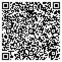 QR code with American Suncoast Builder contacts