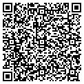 QR code with Life Changing Attitudes Inc contacts
