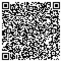 QR code with Performax Marine Design Intl contacts
