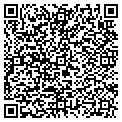 QR code with Ronald L Bloom PA contacts