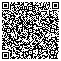 QR code with Don Peterson and Associates contacts