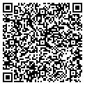 QR code with Flordia Real Estate Analysts contacts