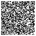 QR code with Real Estate School Made Easy contacts
