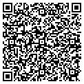 QR code with Hill Lighting of Pompano contacts