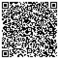 QR code with Professional Payment Service contacts