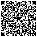 QR code with State of Florida Department of contacts