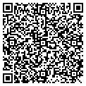 QR code with Equivest Associates Inc contacts