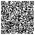 QR code with Sage Law Offices contacts