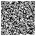 QR code with Absolute Land Surveying contacts
