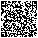 QR code with Santana's Lawn Sprinklers Corp contacts