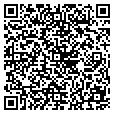 QR code with Nathix Inc contacts