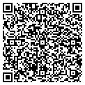 QR code with Seniors Only Financial contacts