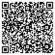 QR code with Utilx Corp contacts