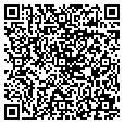 QR code with Buymedscom contacts