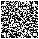 QR code with Railroad Distribution Service contacts