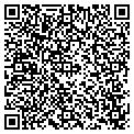 QR code with Maries Barber Shop contacts