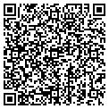 QR code with Stephen Plumlee contacts