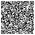 QR code with Summerhill Appraisals Plus contacts