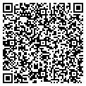 QR code with Stephen A Samson DDS contacts