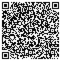 QR code with Majestic Home & Realty contacts