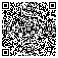QR code with Riner Group Inc contacts
