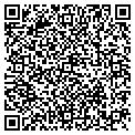 QR code with Innvest Inc contacts