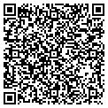QR code with Benchmark Document Solutions contacts