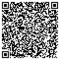 QR code with Alderman Land Clearing & Dev contacts