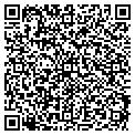 QR code with Abe Architectural Foam contacts