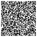 QR code with National Hyperbaric Tampa Bay contacts