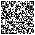QR code with Wooden & Son contacts