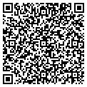 QR code with Castle Services Of Sw Fl Inc contacts