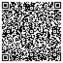 QR code with Bella Villa Artistry LLC contacts