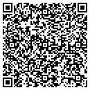 QR code with Westminster Presbyterian Charity contacts