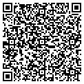 QR code with Miami Lights Camera Action contacts